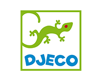 Done__0001_DJECO_Logo.png