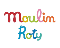 Done__0010_MOULIN-ROTY_logo.png