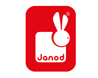 Done__0017_Janod_Logo.png