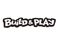 Done__0021_BUILD-PLAY_Logo.png