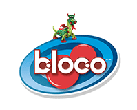 Done__0022_BLOCOlogo_welcome.png