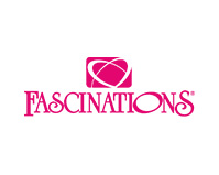 ProductLogos_2_0000s_0006_FASCINATIONS_Logo.jpg