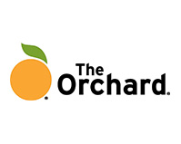 ProductLogos_2_0000s_0013_ORCHARD_logo.jpg