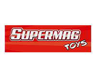 ProductLogos_2_0000s_0016_SUPERMAG_TOYS_LOGO.jpg