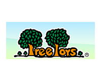 0000_treetoys.png