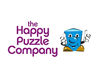 0001_the-happy-puzzle.png