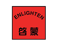 0003_Enlighten.png