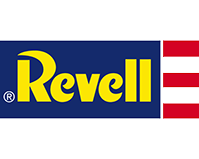 Revell_logo_199x159.png
