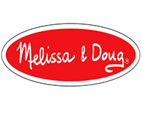melissa_and_doug_logo_199x159.jpg