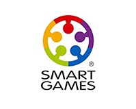 smart_games_changes_199x159.jpg